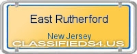 East Rutherford board